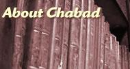 chabadPromo.jpg