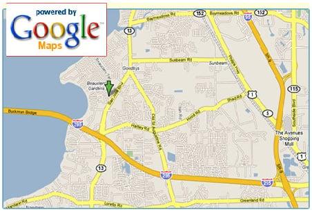 GoogleMap_L copy.jpg