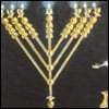 Lessons from the Menorah