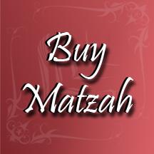 Buy Matzah Icon.jpg