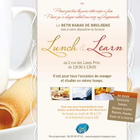 LunchLearn-LD.jpg