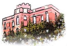 Shaloh House Biulding.jpg