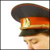 אורח הכבוד בברית המילה: קצין סובייטי שיכור