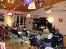 Purim på Judiska Hemmet 2009