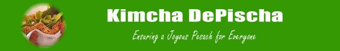 kimcha depischa 663.jpg
