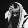 Contemplative Prayer in 20th Century Chabad