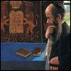 The Art of Preparation for Prayer