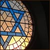 A Synagogue is Not Only for Prayer