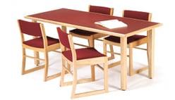Donate furniture items