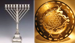 Donate Jewish and cultural items