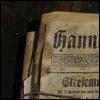 The German Newspapers