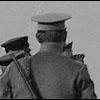 The Czar's Army's Iron Pots
