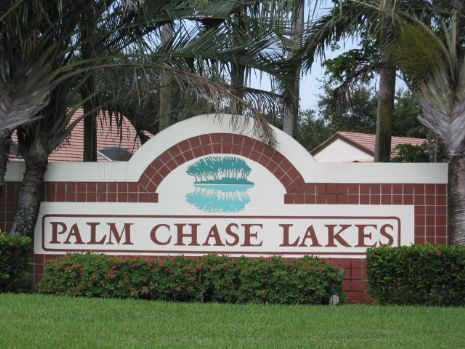 Palm Chase Lakes.jpg