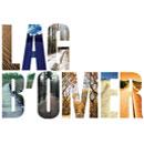 Lag B'Omer