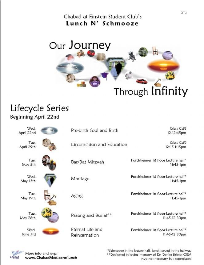 LNS Lifecycle main Flyer.jpg