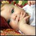 Birthing My Daughter; Birthing Myself