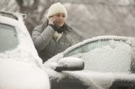car-stuck-snow.jpg