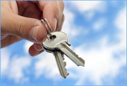 האם תשכילו להעביר את המפתח הלאה?