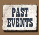 Past Women's Events