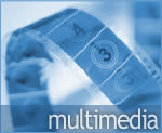 Schabbat Multimedia