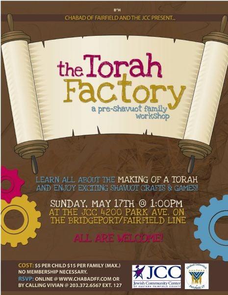 torah_factory flyer.jpg