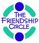 Evening of Recognition - The Friendship Circle