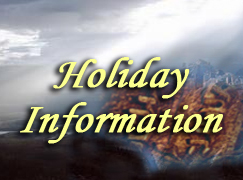 Holiday Info Icon.jpg