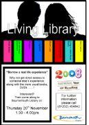 Living-Library-Poster_20Nov08.jpg