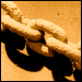 Hastening Mashiach