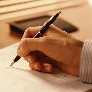 hand-Writing.jpg