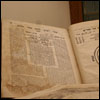Daily Study of Maimonides' Works
