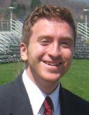 Alex Freundlich