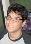 Isaac Attias