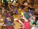 Shavuot Story Hour