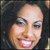 הכירו את בריגיטה גבריאל: ערביה מלבנון שמגינה על ישראל