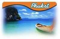 Chabad Thailand Phuket Kosher
