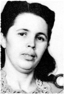 Batia Gurevich