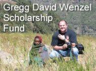 Wenzel Scholarship Fund Image.jpg