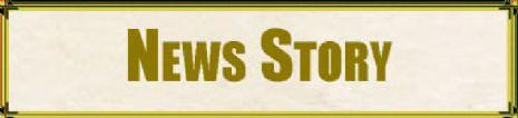 buttons for website news.jpg