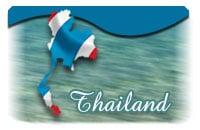 Thailand Chabad Tourist Information