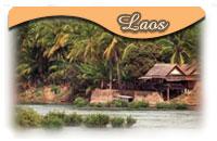 Chabad Kosher Laos