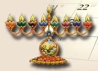 Art-Calendar-Icon.jpg