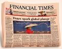 FinancialTimes.jpg