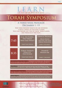 torah-symposium-08-decweb.JPG