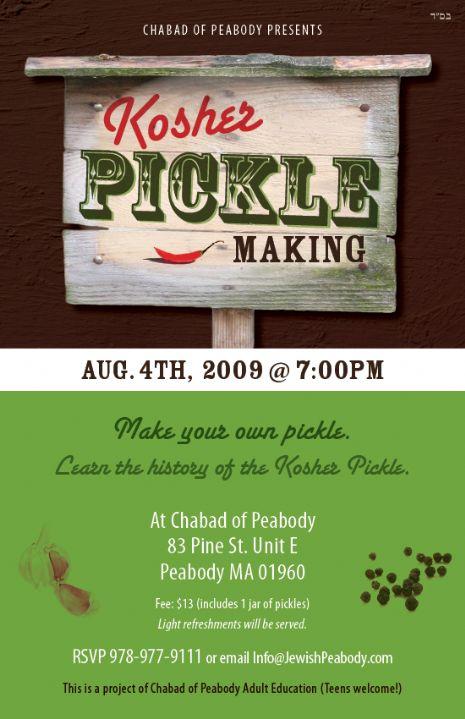 Peabody-Pickle Front_web2.jpg
