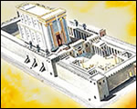Le Saint Temple