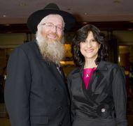Rabbi & Charna.jpg