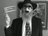 Пурим - это еврейский Хэллоуин?