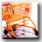 grocery copy.jpg