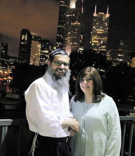 rabbi and rebbetzinfirst page of calendar-1 (2).jpg